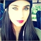 Usuário: ~CamilaLerman