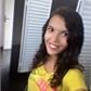 Usuário: ~CamilaMees17