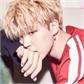 Usuário: Hyunghna127