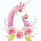 Usuário: ~Unicorn_Angel09