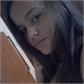 Usuário: Camilly_ro