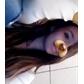 Usuário: ~Camis_Bad