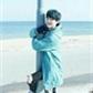 Usuário: srt_Min_Suga