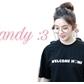 ~Candy_K-Poper