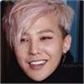 Usuário: LinaKwon