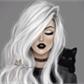 Usuário: Mila_Marie12