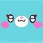Usuário: ~Caramelodesuga
