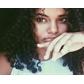~carioca-girl23