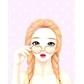 Usuário: Carlacris0023