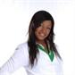 Usuário: CarlaOliveira29