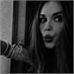 ~Psychic_