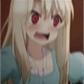 Usuário: Yukineshan