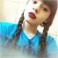 Usuário: ~Krystal_sz