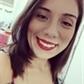 Usuário: Caroline_Guido