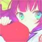 Kyaroru