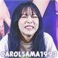 Usuário: ~carolsama1993