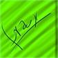 Usuário: ~Frax_Rayman