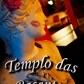 Usuário: ~Templo