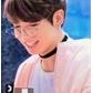 Usuário: ~cat__taehyung