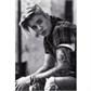 Cat_Do_Bieber