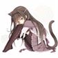 Usuário: ~Bani-chan