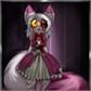 Usuário: ~CatBlackWinter