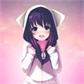 Usuário: ~catgirl55