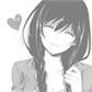 Usuário: ~Caty-Chan1