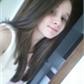 Usuário: ~Julya_Souza