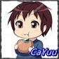 Usuário: ~CaYuu