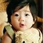 Usuário: Choi-WonBo
