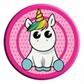 Usuário: Unicornio_Army-