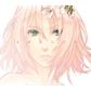 Usuário: ~Sakura_TC
