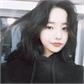 Harui_Yang