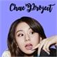 ChaeProject