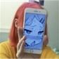 Usuário: Chaerin-Moon