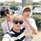 Channie_park