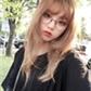 Usuário: ~ChannieYeol