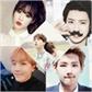 Usuário: Channyook_PJK