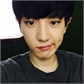Usuário: ~Chanyeollie__