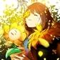 Usuário: ~FlowerFrisk