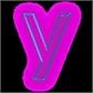 Usuário: Y169