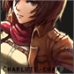Usuário: ~charlote-chan