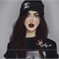 Usuário: Black_Queen_