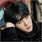 Usuário: ~Suga93_Taekook