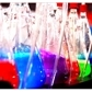 Usuário: ~ChemistryPam