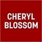 Usuário: cherbombshell