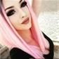 Usuário: ~Cherry_24