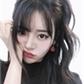 Usuário: MinYoon__