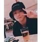 Usuário: CherryJeon